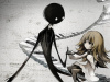 Piano Masterpiece Deemo Is Set to Perform on PS Vita