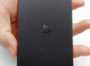 Are You in Tune with the PlayStation TV?