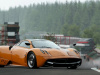 PS4 Racer Project Cars Plans to Pelt Down the Tarmac at 60FPS in 1080p