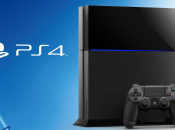 PS4 Responds to Xbox One UK Price Drop with Retailer Promos