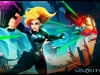 PS Plus Freebie Velocity 2X Reloads with Dual Core DLC