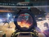 Public Events to Become More Prolific with Destiny Hot Fix