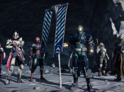Destiny PS4 Reviews Shoot for the Moon