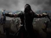 Middle-Earth: Shadow of Mordor PS4 Reviews Rule the Ring