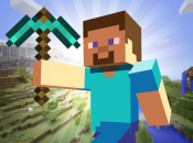Minecraft Maker May Be Purchased by Microsoft for $2 Billion