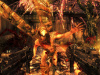 Shadow Warrior's Latest PS4 Trailer Is Packed with Eighties Absurdity