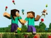 Shuhei Yoshida Congratulated Phil Spencer Over Minecraft Acquisition