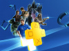 Sony Pulls Down the PS4's PlayStation Plus Paywall for One Weekend