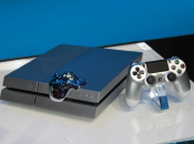 Sony's Strangest Looking PS4 has Divided Opinion