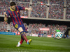 FIFA 15, CastleStorm, Defense Grid 2