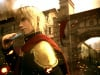 Final Fantasy Type-0 HD Looks Better Than Ever in This PS4 Trailer