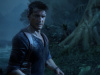 How Does Uncharted 4's Nathan Drake Sound in Japan?