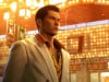 Yakuza Zero Trailer Looks Good on the Dance Floor