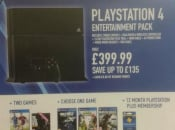 This Is One of the Best PS4 Deals in the UK So Far