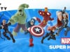 Should You Buy Disney Infinity 2.0 for the PS4?