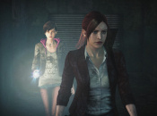 Wait, Resident Evil: Revelations 2 Is an Episodic PS4 Game?