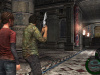 What if The Last of Us Was Really Resident Evil 4?