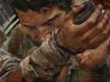 What Happens When a War Photographer Plays The Last of Us on PS4?