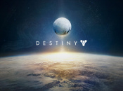 What's the Best Price for Destiny PS4 in the UK?