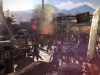 Zombie Apocalypse Sim Dying Light Lumbers onto PS4 and PS3 in January