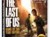Blimey, The Last of Us Is Getting a Game of the Year Edition for PS3