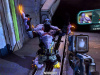 Borderlands: The Pre-Sequel Makes Good Use of Profanities