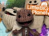 Does LittleBigPlanet 3 Look Much Better on the PS4?