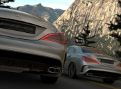 DriveClub Increases the Number of Players Able to Hit the Online Starting Grid