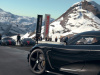 DriveClub: PS Plus Edition Release Date to Be Revealed When Dev Has 'Concrete' Information