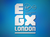 Our Three Favourite PS4 Games from EGX London 2014