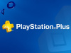 What Are October 2014's Free PlayStation Plus Games?