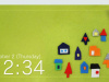 Firmware Update 3.30 Brightens Up PS Vita with Themes
