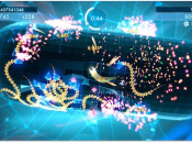 Geometry Wars Finally Makes Its PlayStation Debut in November