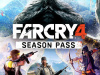 Get Set for Valley of the Yetis in Far Cry 4's Season Pass