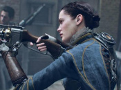 Have No Fear, The Order: 1886's Gameplay Demo Is 'Ancient'