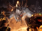 Here's How to Get into PS4 Shooter Evolve's 'Big Alpha' Test