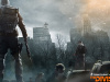 Will Tom Clancy's The Division Deliver on the PS4?