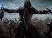 Kick the Hobbit with This Middle-Earth: Shadow of Mordor PS4 Trailer
