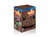 LittleBigPlanet 3's Plush Edition Packaging Is Just Adorable