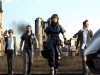 See More of Final Fantasy XV and Final Fantasy Type 0 HD Right Here