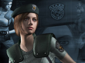 Masterfully Unlock 10 Minutes of Resident Evil Remaster HD Footage