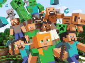 MineCraft Builds a Brick House on PlayStation Vita Next Week