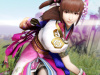 Samurai Warriors 4, The Legend of Korra, Fluster Cluck