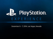 PlayStation Experience Pledges a Peek into the Future of PS4