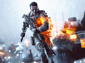 PlayStation Plus Members Will Be Able to Try Battlefield 4 for Free