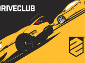 PS4's Free DriveClub: PS Plus Edition Has Been Put 'On Hold'
