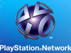 PSN Offline Yet Again as Connections Drop Around the Globe