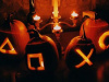 Share Your Most Harrowing PlayStation Tales for Hallowe'en