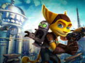 Ratchet & Clank's PS4 Remake Will Include All New Assets