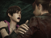 Resident Evil: Revelations 2 Release Date Playing Dead a Little Longer